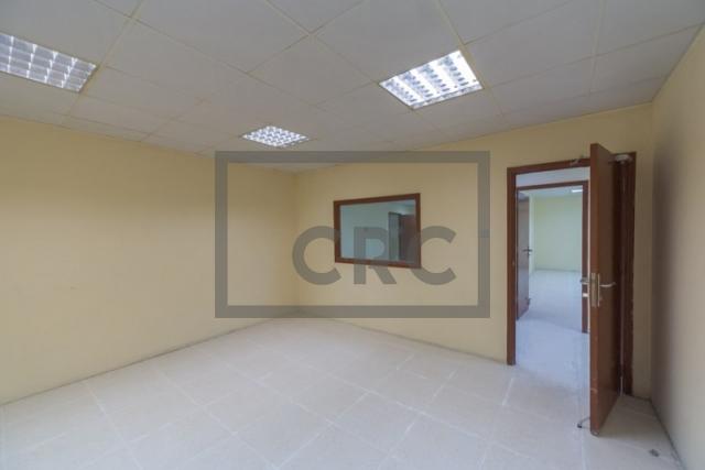 semi-furnished warehouse for sale in dubai investment park, dubai investment park 2 | 26