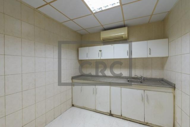 semi-furnished warehouse for sale in dubai investment park, dubai investment park 2 | 27