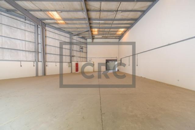 semi-furnished warehouse for sale in dubai investment park, dubai investment park 2 | 28