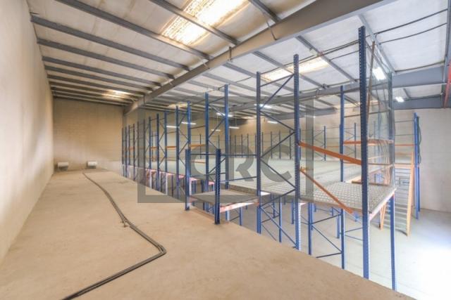 semi-furnished warehouse for sale in dubai investment park, dubai investment park 2 | 31
