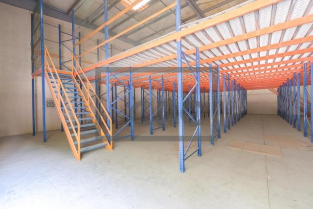 semi-furnished warehouse for sale in dubai investment park, dubai investment park 2 | 37