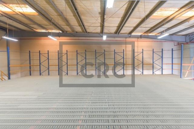 semi-furnished warehouse for sale in dubai investment park, dubai investment park 2 | 38