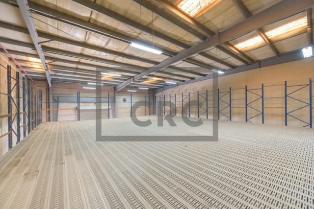 semi-furnished warehouse for sale in dubai investment park, dubai investment park 2 | 39