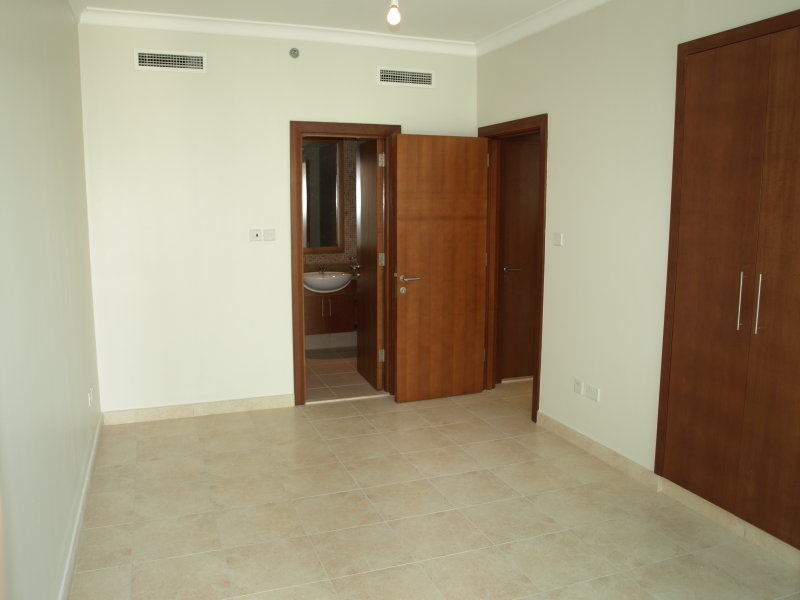1 Bedroom Apartment For Rent in  The Fairways North,  The Views | 6