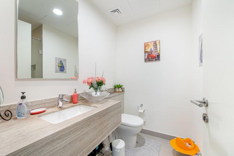 4 Bedroom Townhouse For Sale in  Maple at Dubai Hills Estate 2,  Dubai Hills Estate   6