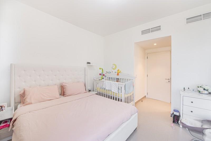 4 Bedroom Townhouse For Sale in  Maple at Dubai Hills Estate 2,  Dubai Hills Estate   5