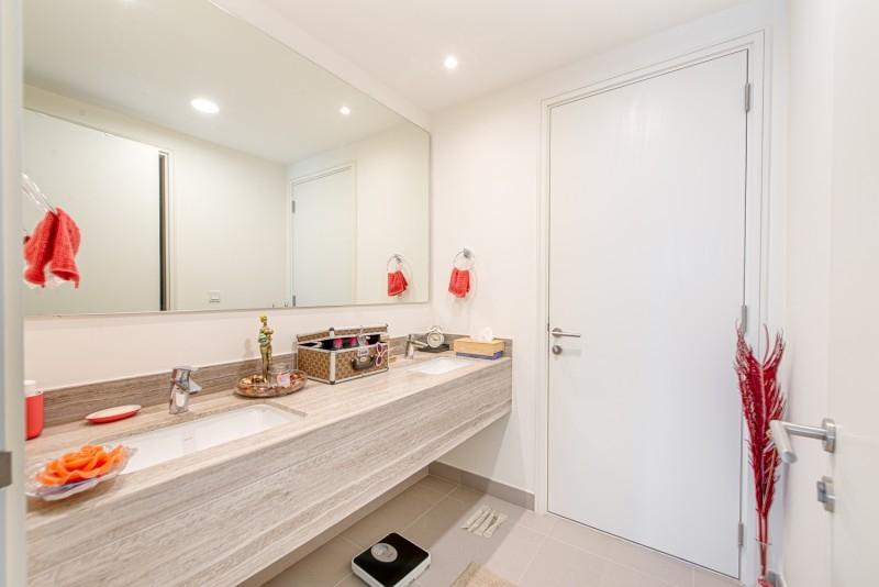 4 Bedroom Townhouse For Sale in  Maple at Dubai Hills Estate 2,  Dubai Hills Estate   7