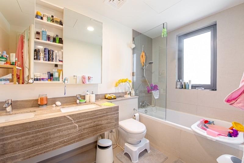 4 Bedroom Townhouse For Sale in  Maple at Dubai Hills Estate 2,  Dubai Hills Estate   9