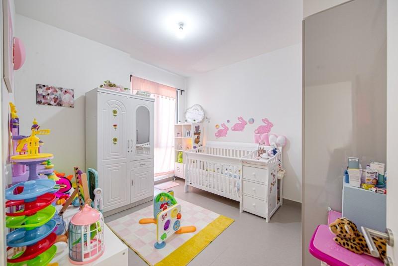 4 Bedroom Townhouse For Sale in  Maple at Dubai Hills Estate 2,  Dubai Hills Estate   10