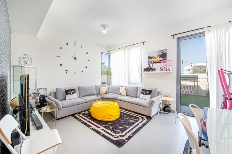 4 Bedroom Townhouse For Sale in  Maple at Dubai Hills Estate 2,  Dubai Hills Estate   2