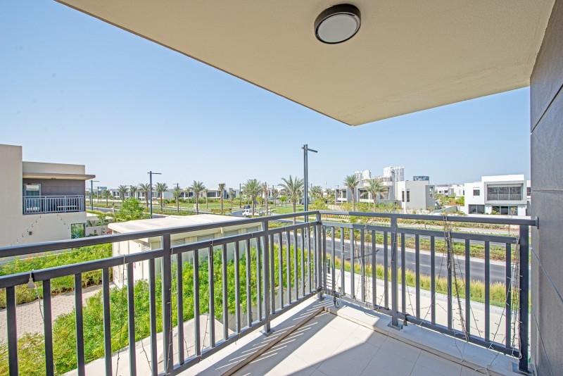 4 Bedroom Townhouse For Sale in  Maple at Dubai Hills Estate 2,  Dubai Hills Estate   11