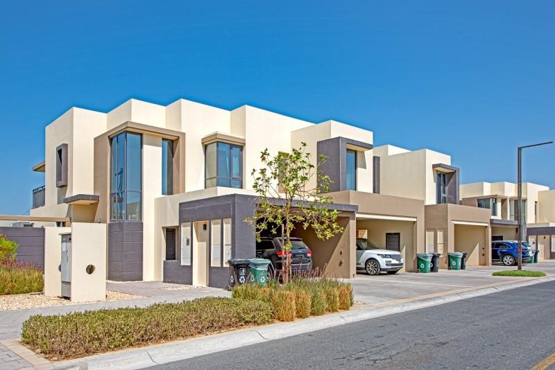4 Bedroom Townhouse For Sale in  Maple at Dubai Hills Estate 2,  Dubai Hills Estate   12