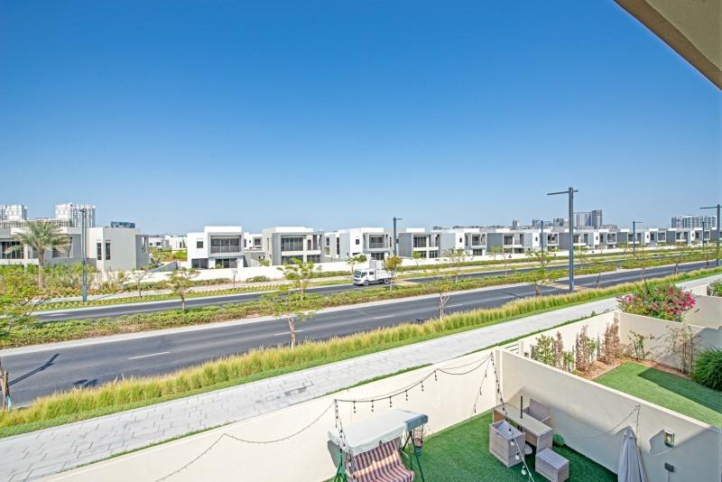 4 Bedroom Townhouse For Sale in  Maple at Dubai Hills Estate 2,  Dubai Hills Estate   13