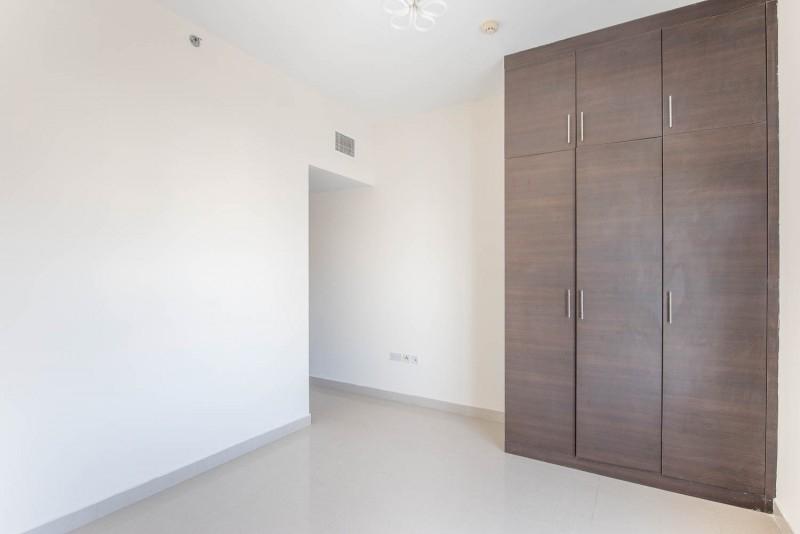 1 Bedroom Apartment For Sale in  Centrium Tower 1,  Dubai Production City (IMPZ)   2