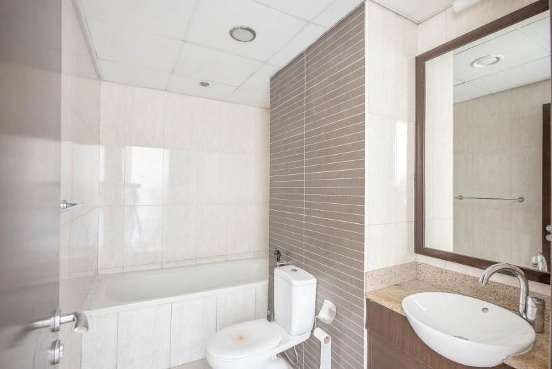 1 Bedroom Apartment For Sale in  Centrium Tower 1,  Dubai Production City (IMPZ)   4