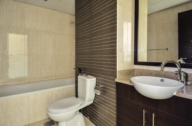 1 Bedroom Apartment For Sale in  Centrium Tower 1,  Dubai Production City (IMPZ)   6