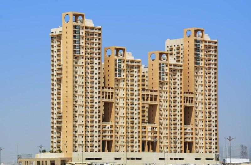 1 Bedroom Apartment For Sale in  Centrium Tower 1,  Dubai Production City (IMPZ)   9