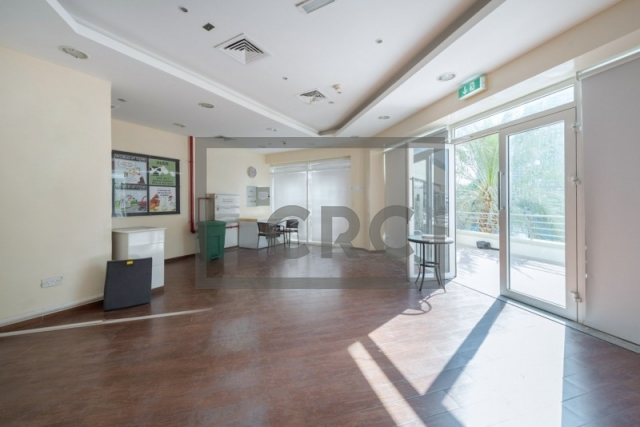 retail for sale in jumeirah lake towers, lake view tower | 3