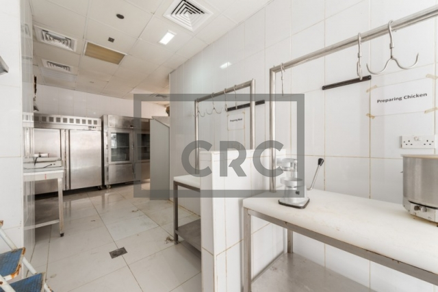 retail for sale in jumeirah lake towers, lake view tower | 5