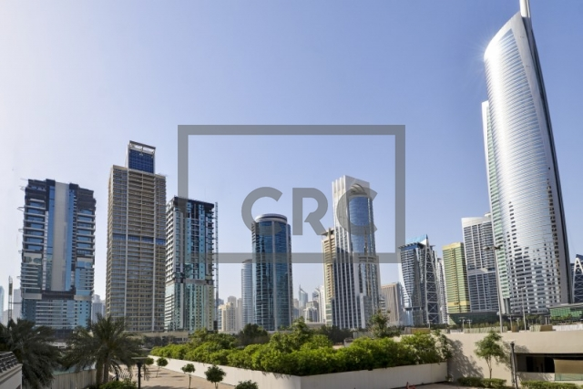 retail for sale in jumeirah lake towers, lake view tower | 13