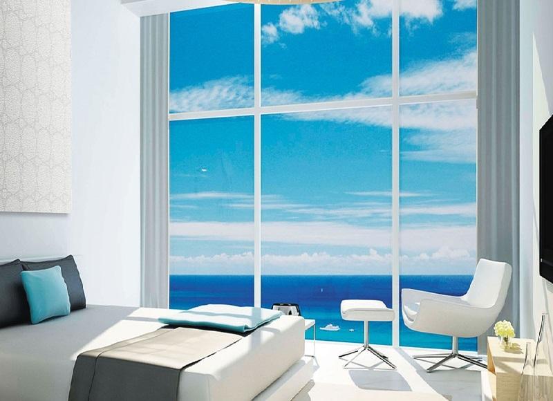 2 Bedroom Apartment For Sale in  Anwa,  Dubai Maritime City | 5