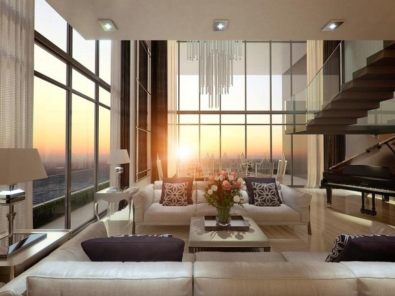 2 Bedroom Apartment For Sale in  Anwa,  Dubai Maritime City | 3