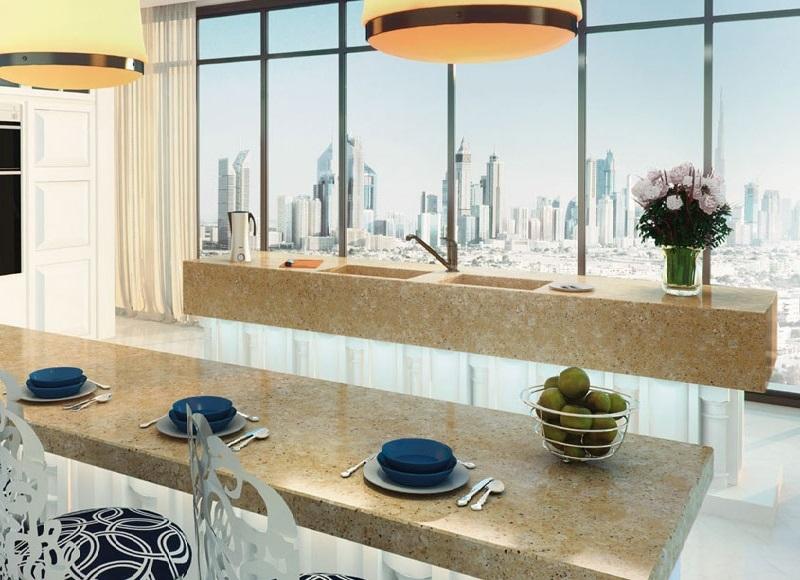 2 Bedroom Apartment For Sale in  Anwa,  Dubai Maritime City | 2