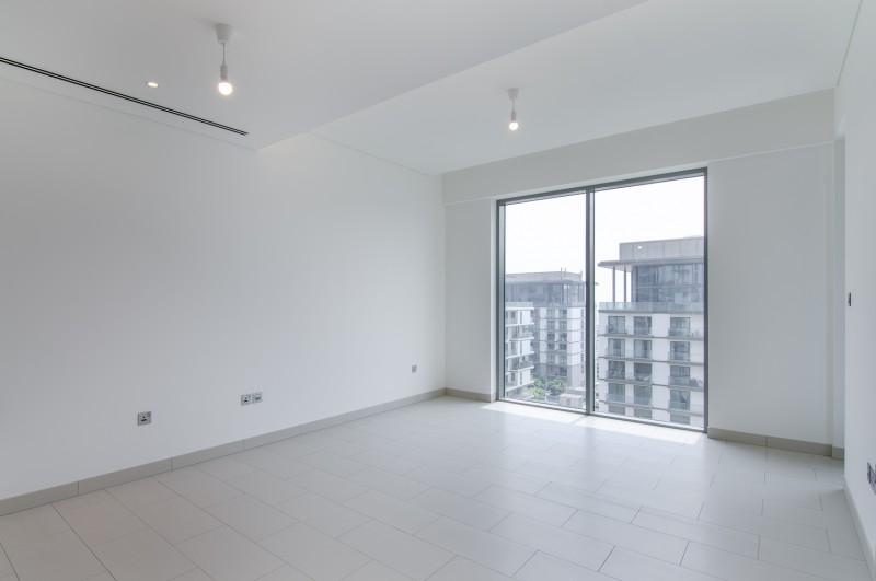 1 Bedroom Apartment For Rent in  Hartland Greens,  Mohammad Bin Rashid City   0