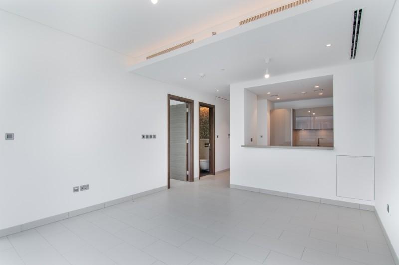 1 Bedroom Apartment For Rent in  Hartland Greens,  Mohammad Bin Rashid City   1