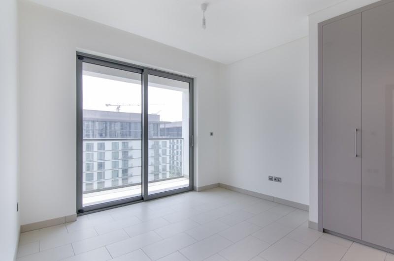 1 Bedroom Apartment For Rent in  Hartland Greens,  Mohammad Bin Rashid City   4