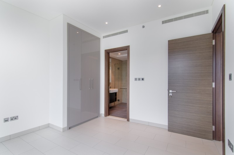 1 Bedroom Apartment For Rent in  Hartland Greens,  Mohammad Bin Rashid City   5