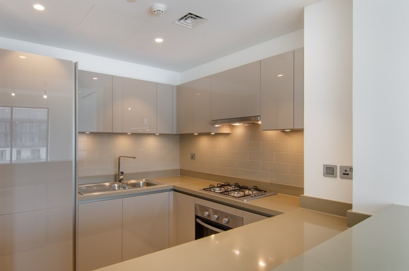 1 Bedroom Apartment For Rent in  Hartland Greens,  Mohammad Bin Rashid City   8
