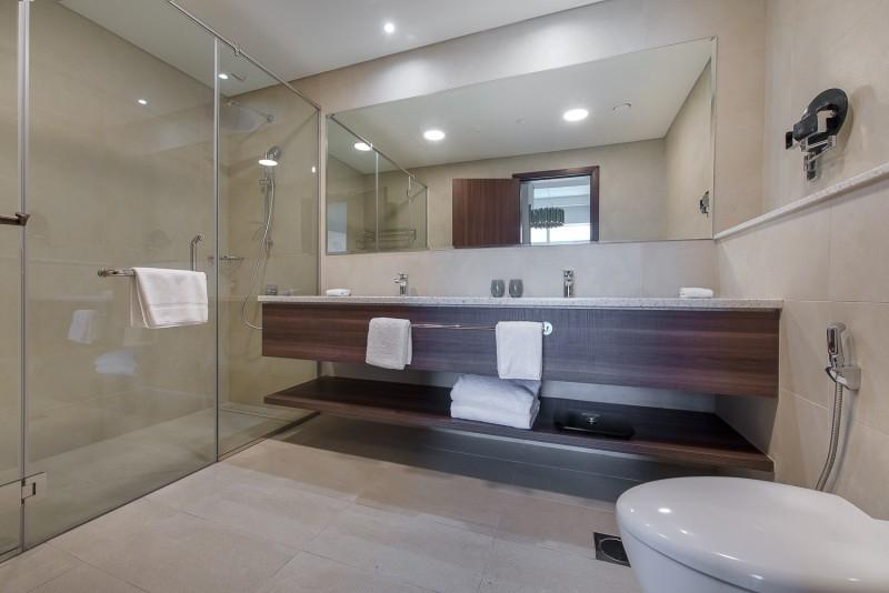 1 Bedroom Apartment For Rent in  Avani Palm View Dubai Hotel & Suites,  Dubai Media City   8