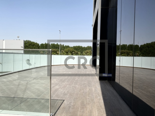 retail for rent in dubailand, midtown central majan   2