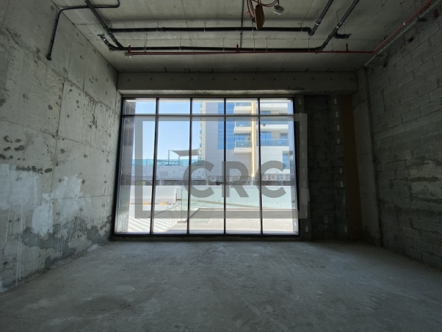 retail for rent in dubailand, midtown central majan   3