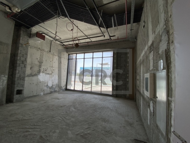 retail for rent in dubailand, midtown central majan   5