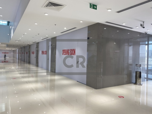 retail for rent in dubailand, midtown central majan   6