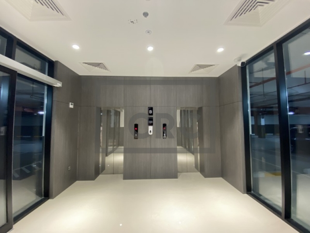 retail for rent in dubailand, midtown central majan   7