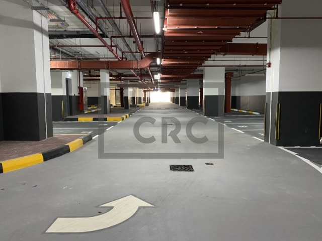 retail for rent in dubailand, midtown central majan   8