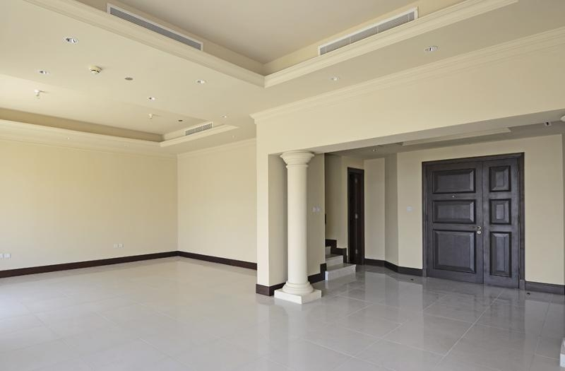 3 Bedroom Penthouse For Sale in  Golden Mile 7,  Palm Jumeirah | 3