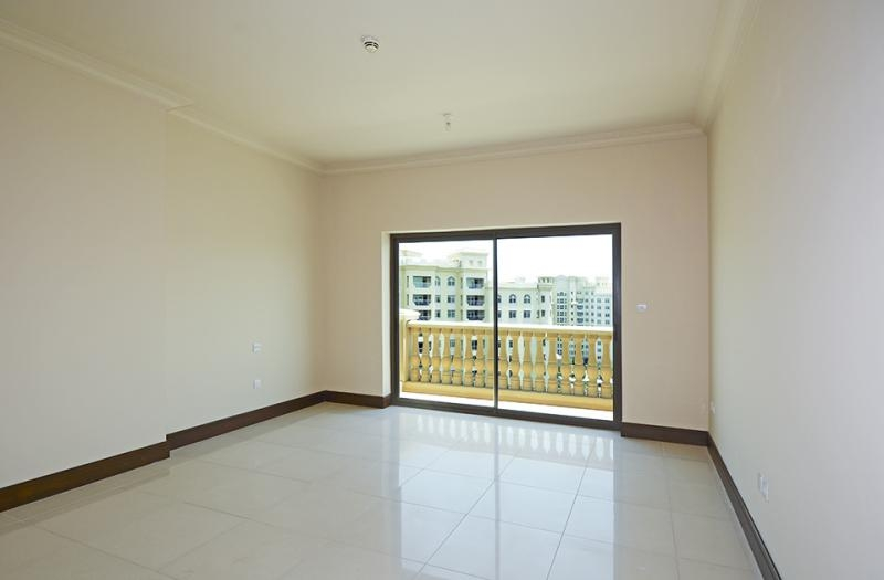 3 Bedroom Penthouse For Sale in  Golden Mile 7,  Palm Jumeirah | 7