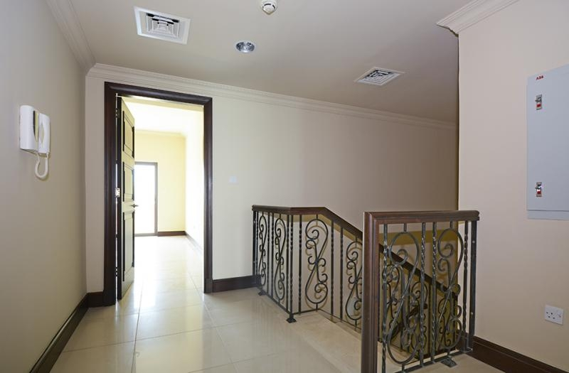 3 Bedroom Penthouse For Sale in  Golden Mile 7,  Palm Jumeirah | 9