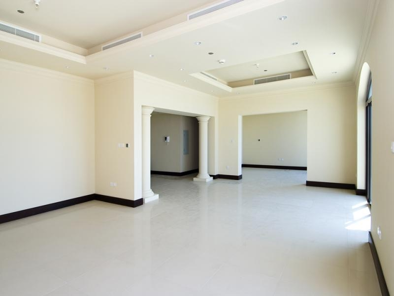3 Bedroom Penthouse For Sale in  Golden Mile 7,  Palm Jumeirah | 2