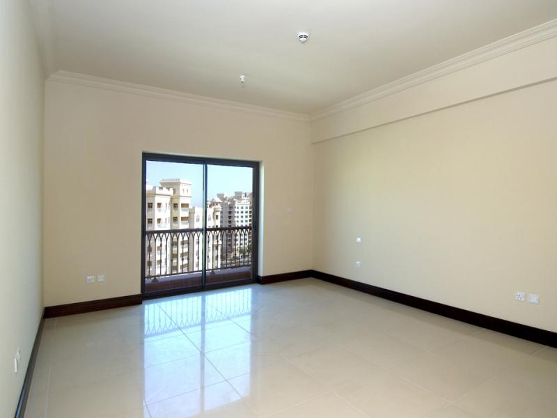 3 Bedroom Penthouse For Sale in  Golden Mile 7,  Palm Jumeirah | 10