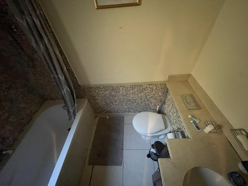 1 Bedroom Apartment For Rent in  Reehan 4,  Old Town | 10