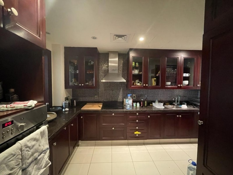 1 Bedroom Apartment For Rent in  Reehan 4,  Old Town | 7
