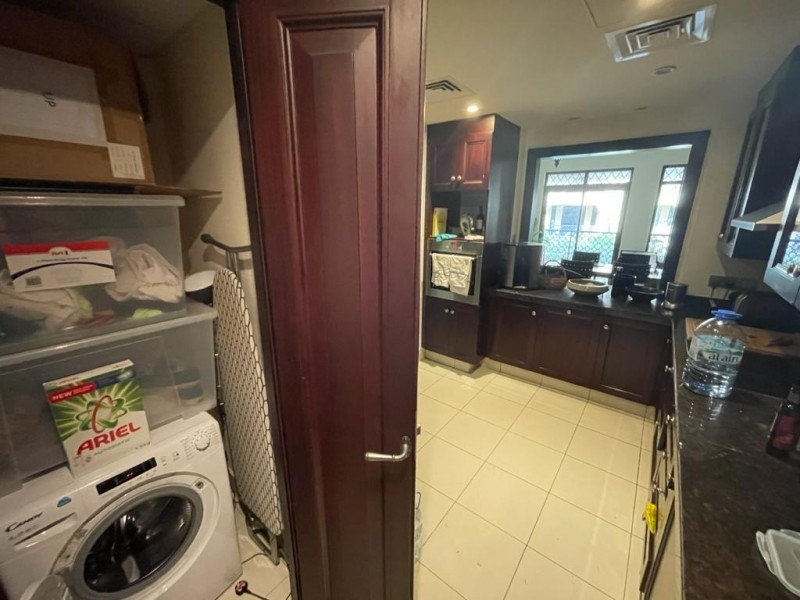 1 Bedroom Apartment For Rent in  Reehan 4,  Old Town | 9