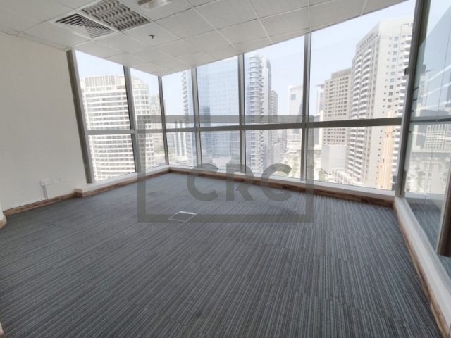 offices for rent in smart heights