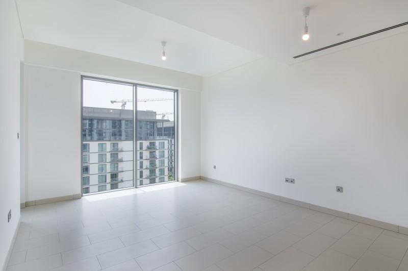 1 Bedroom Apartment For Rent in  Hartland Greens,  Mohammad Bin Rashid City | 1