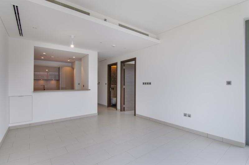 1 Bedroom Apartment For Rent in  Hartland Greens,  Mohammad Bin Rashid City | 2